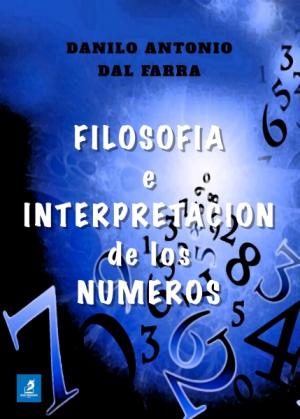 Filosofía e Interpretación de los Números