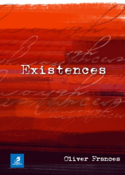 Existences