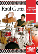 Folklore Argentino en Batería y Percusión