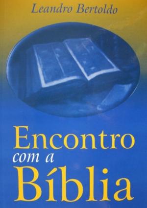 Encontro com a Bíblia