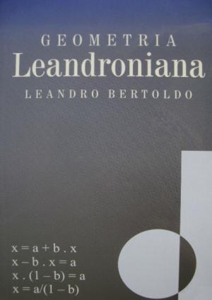Geometria Leandroniana