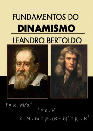 Fundamentos do Dinamismo