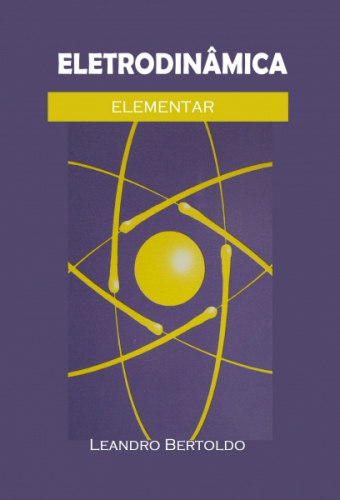 Eletrodinâmica Elementar
