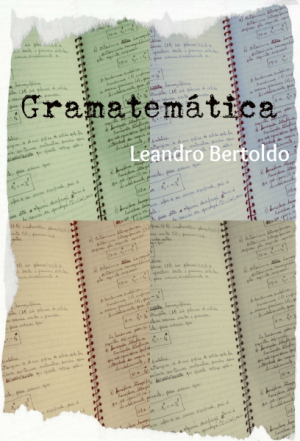 Gramatemática