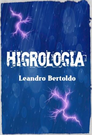 Higrologia