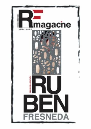 Fresneda Magazine 2
