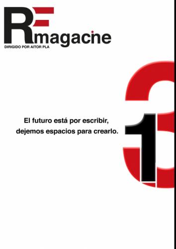 Fresneda Magazine 3