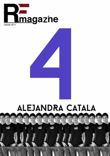Fresneda Magazine 4