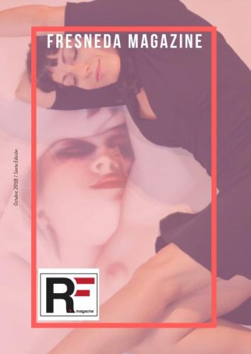Fresneda Magazine 6