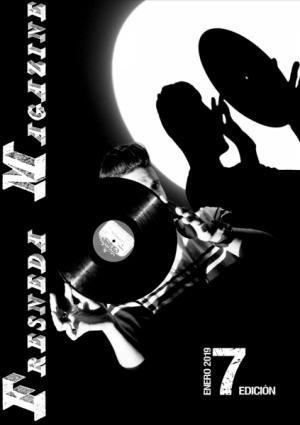 Fresneda Magazine 7
