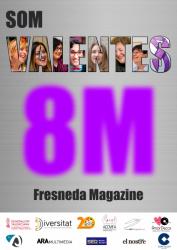 Fresneda Magazine 8