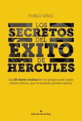 Los secretos del éxito de Hércules