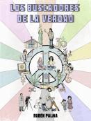 LOS BUSCADORES DE LA VERDAD