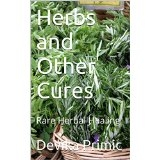 Herbs and Other Cures: