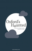 Oxford's Haunted