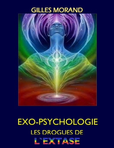 Exo-psychologie
