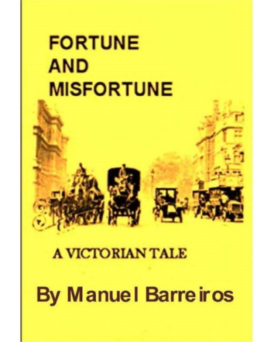 FORTUNE AND MISFORTUNE