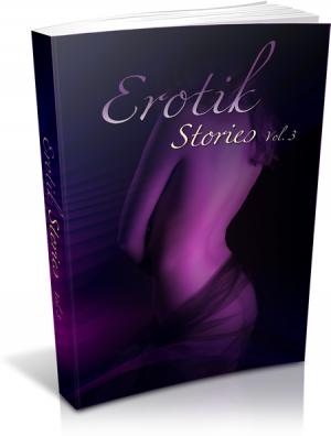 Erotik Stories Band 3