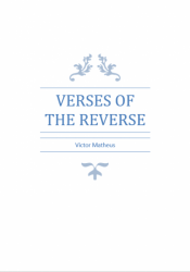 Verses Of The Reverse