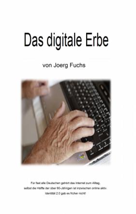 Das digitale Erbe
