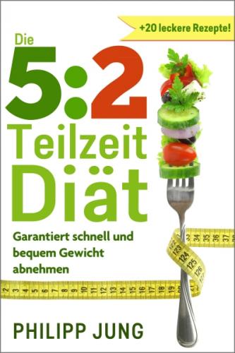 Teilzeit Diät