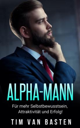 Alpha-Mann