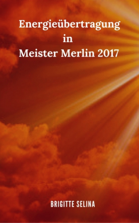Energieübertragung in Meister Merlin 2017