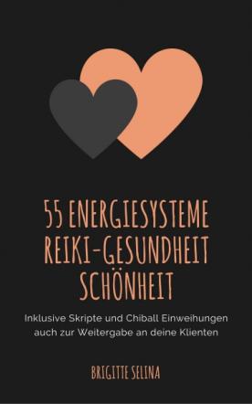 55 Energiesysteme
