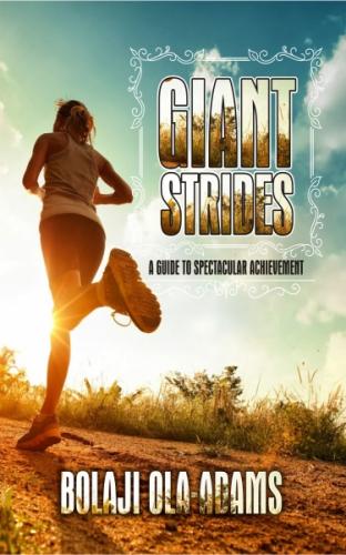 Giant Strides