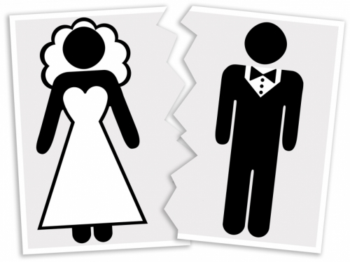 Before And After Divorce Challenges!