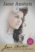 The Complete Works of Jane Austen in one volume