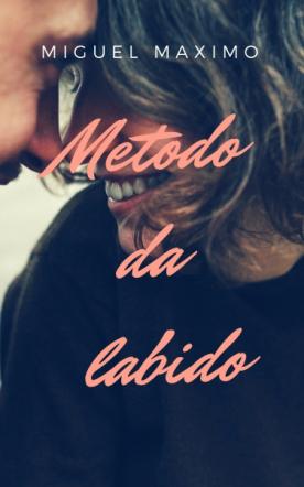 Método da Libido