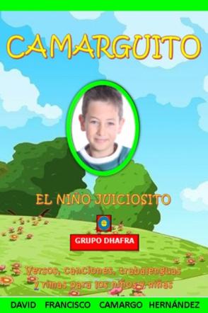 CAMARGUITO EL NIÑO JUICIOSIT