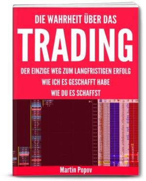 TRADEN LERNEN! Wie funktioniert Trading?