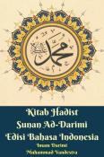 Kitab Hadist Sunan Ad-Darimi Edisi Bahasa Indonesia