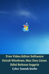 Free Video Editor Software Untuk Windows, Mac Dan Linux