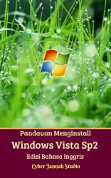 Panduan Menginstall Windows Vista Sp2 Edisi Bahasa Inggris