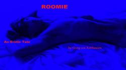 Roomie