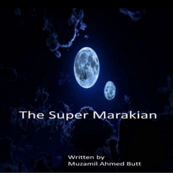 The Super Marakian