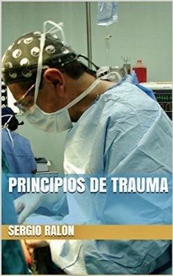 Principios de Trauma