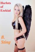Harlots of Ezekial