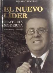 El Nuevo Líder - Oratoria Moderna, Motivación y Liderazgo