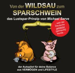 Von der Wildsau zum Sparschwein