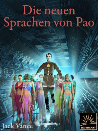 Die neuen Sprachen von Pao