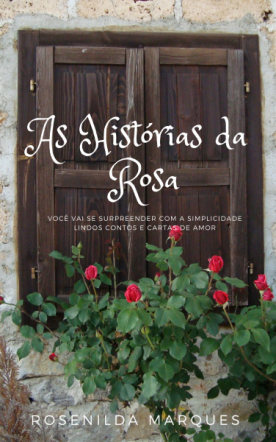 As histórias da rosa