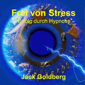 Frei von Stress