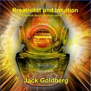 Kreativität und Intuition