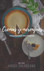 Cremas y Merengues