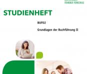 Einsendeaufgabe BUF 02 Auflage 7