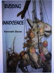 Budding Innocence